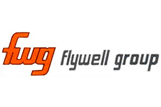 Flywell Group