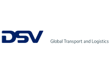 Global Transport and Logistics