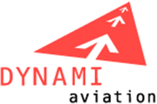 DYNAMI AVIATION